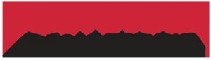 EDS logo black