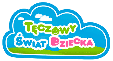 """Żłobek """"Tęczowy Świat Dziecka"""" Ul. Sterlinga 26 90-212 Łódź"""
